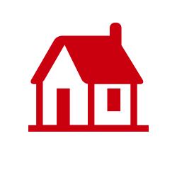 Existing Home Inspections Icon